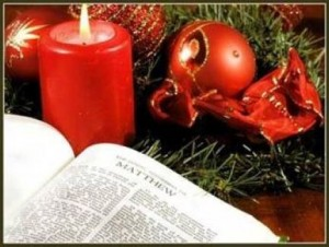 Christmas-Candle-Bible-300x226