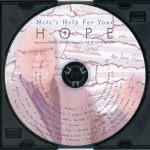 Here's Help for your Hope - Derrick Johnson